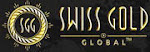 Swiss Gold Global - Build Your Wealth