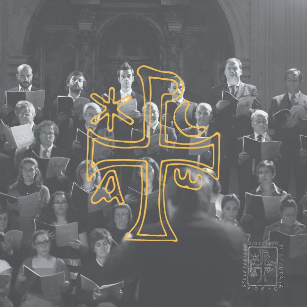 Encontros de Música Litúrgica | Diocese do Porto