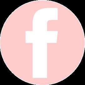 Siga-me no facebook