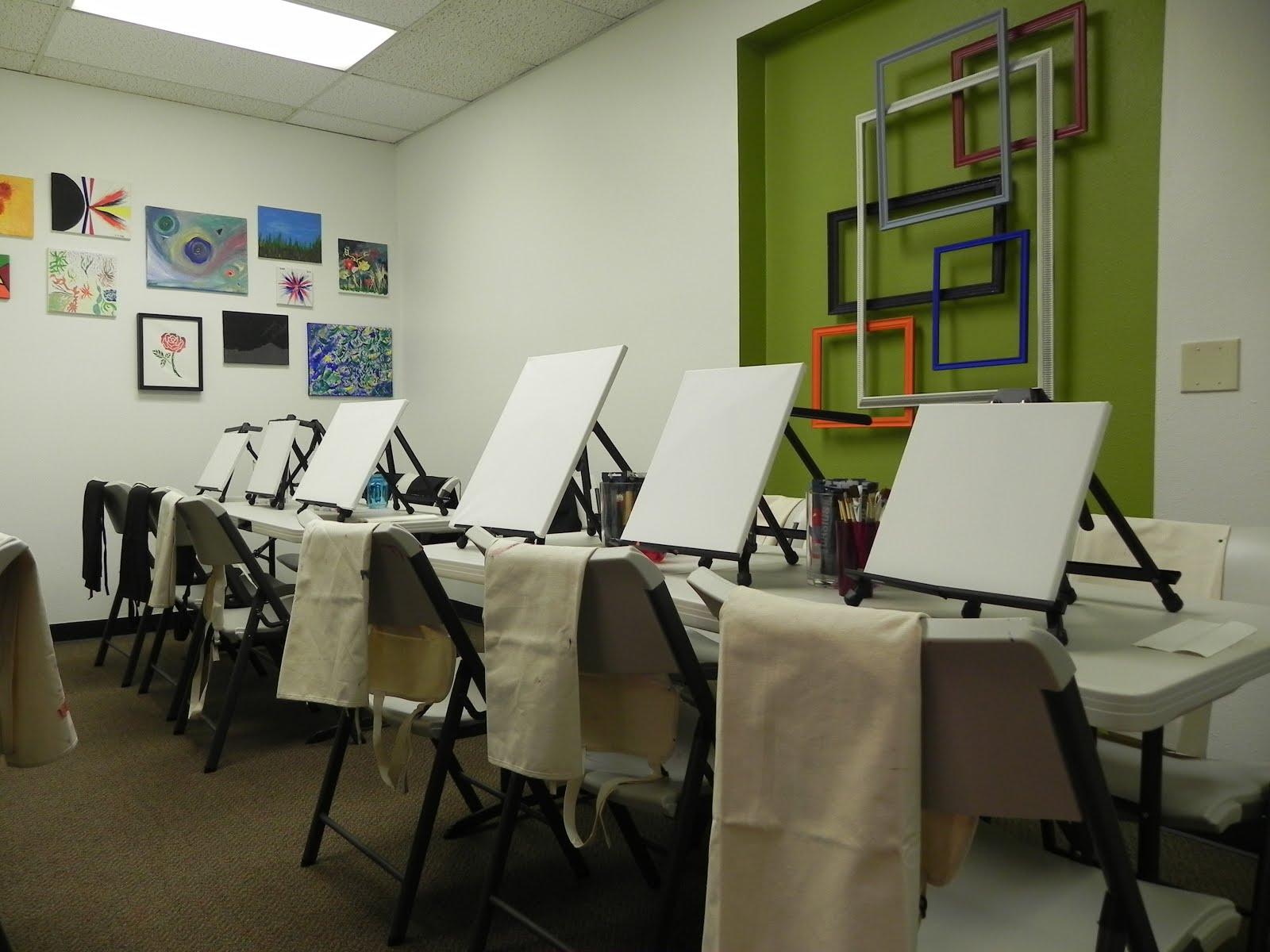 Red Tennies Creative Studio