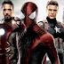 Guerra Civil ganha trailer inédito na CCXP 2015