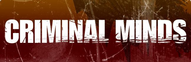 Free Download Criminal Minds Season 8 Episode 22 - S08E22 - RMVB/MKV (Download)