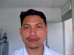 dr chalwan ( owner RSAI )