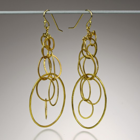 http://www.quadrumgallery.com/jewelry/product/sculpture-earring