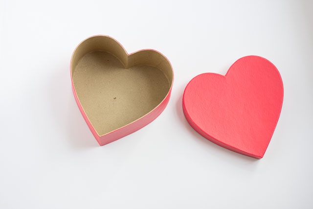 heart-boxes