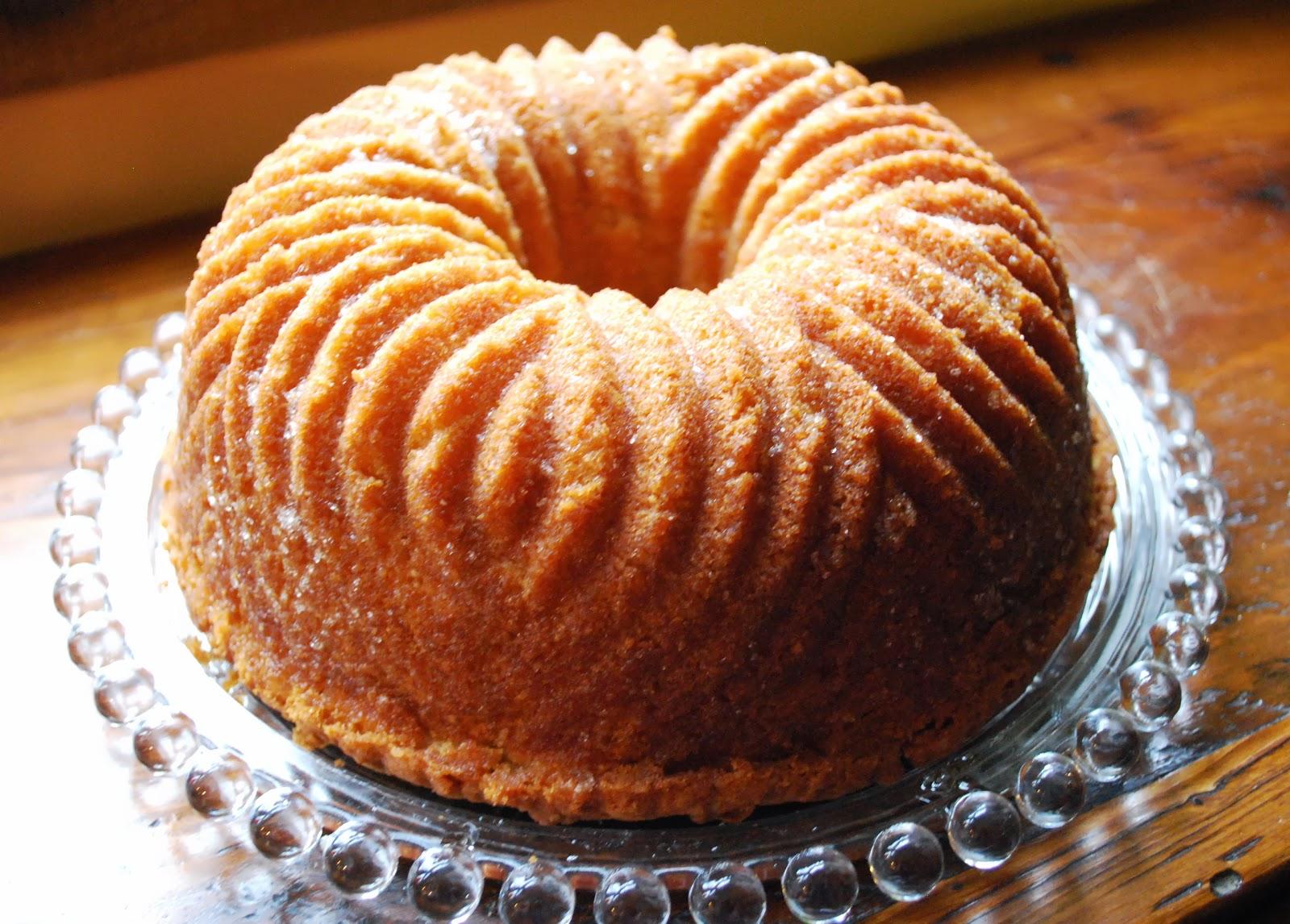 Bundt cake pans for sale - Monday August 12 2013