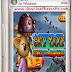 Sky Taxi 5 GMO Armageddon Game
