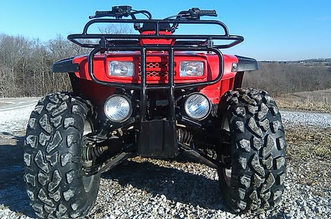 1988%2BHonda%2BTRX%2B300FW%2BBig%2BRed%2B300%2Bx4%2BATV honda big red 300 wiring diagram mule wiring diagram \u2022 wiring 1993 honda fourtrax 300 wiring diagram at fashall.co