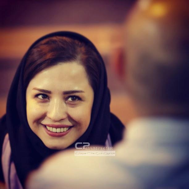Mehraveh Sharifinia - Bing images