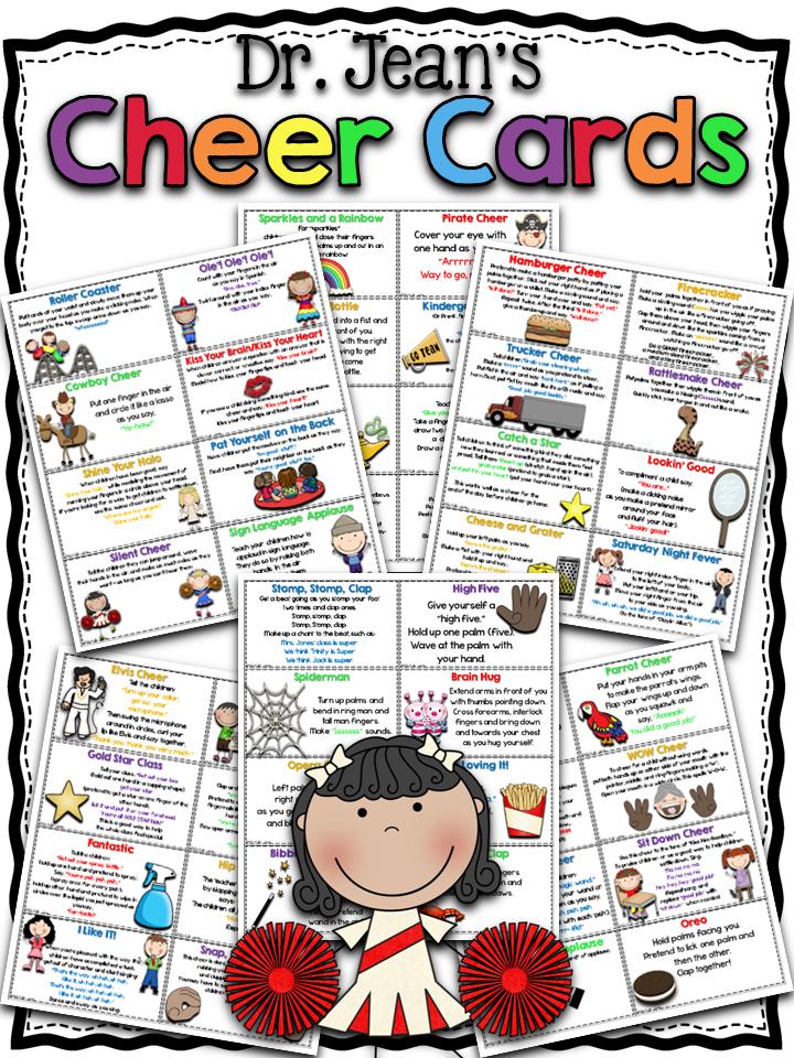 http://www.sharingkindergarten.com/2014/06/dr-jeans-cheer-cards-freebie.html