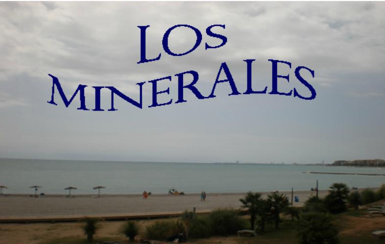 http://cplosangeles.juntaextremadura.net/web/edilim/curso_4/cmedio/el_suelo/los_minerales/los_minerales.html