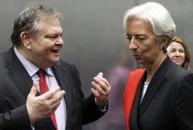 Greece austerity politicians