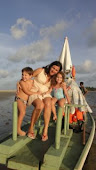 Patrícia Aquino Holanda mãe da Boneca Princesa Marina