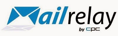 ebook Mailrelay e-mail marketing