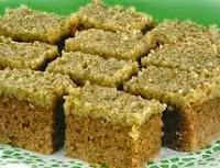 Rum kocke 2 recepti za kolače i torte