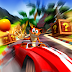 Download Crash Bandicoot Android Apk - Nitro Kart 3D