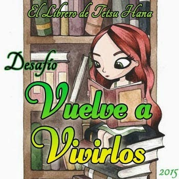 http://ellibrerodetetsuhana.blogspot.mx/2015/01/desafios-para-el-2015-parte-2.html