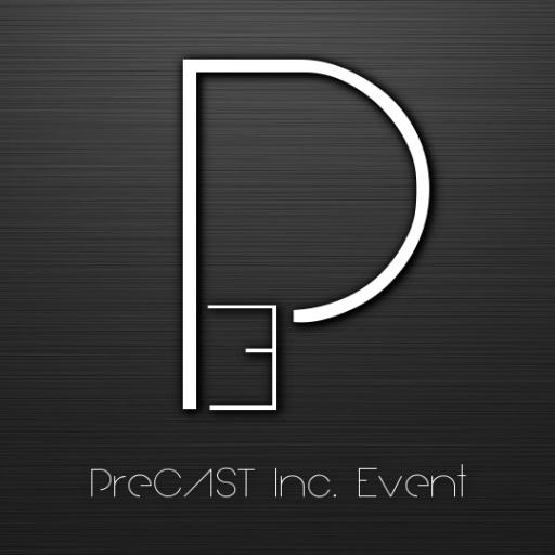 PE - Precast Inc. Event