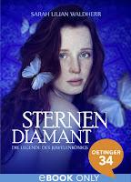 http://www.manjasbuchregal.de/2015/08/gelesen-sternendiamant-die-legende-des.html