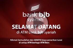 Lowongan Bank BJB Syariah