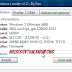 Activar Y Validar Windows 7 De 32 y 64 Bit Como Un Original, Todas Las