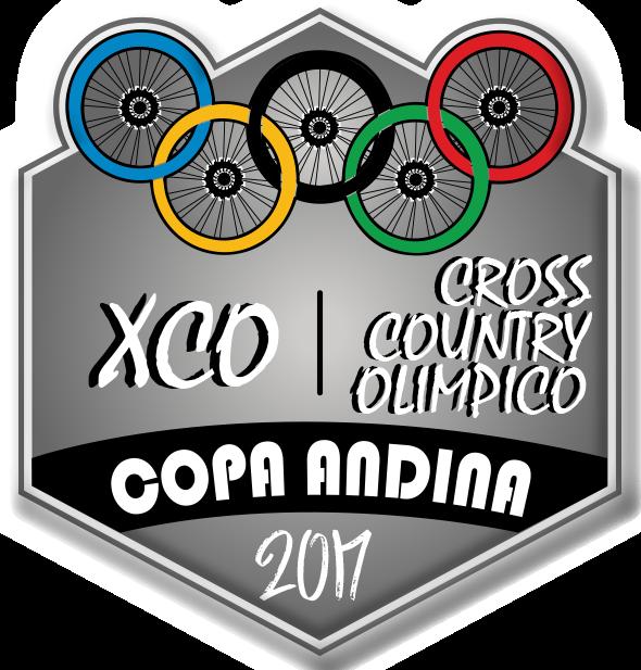 COPA ANDINA 2017