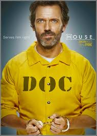 >House 8×17