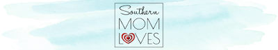 Southern Mom Loves