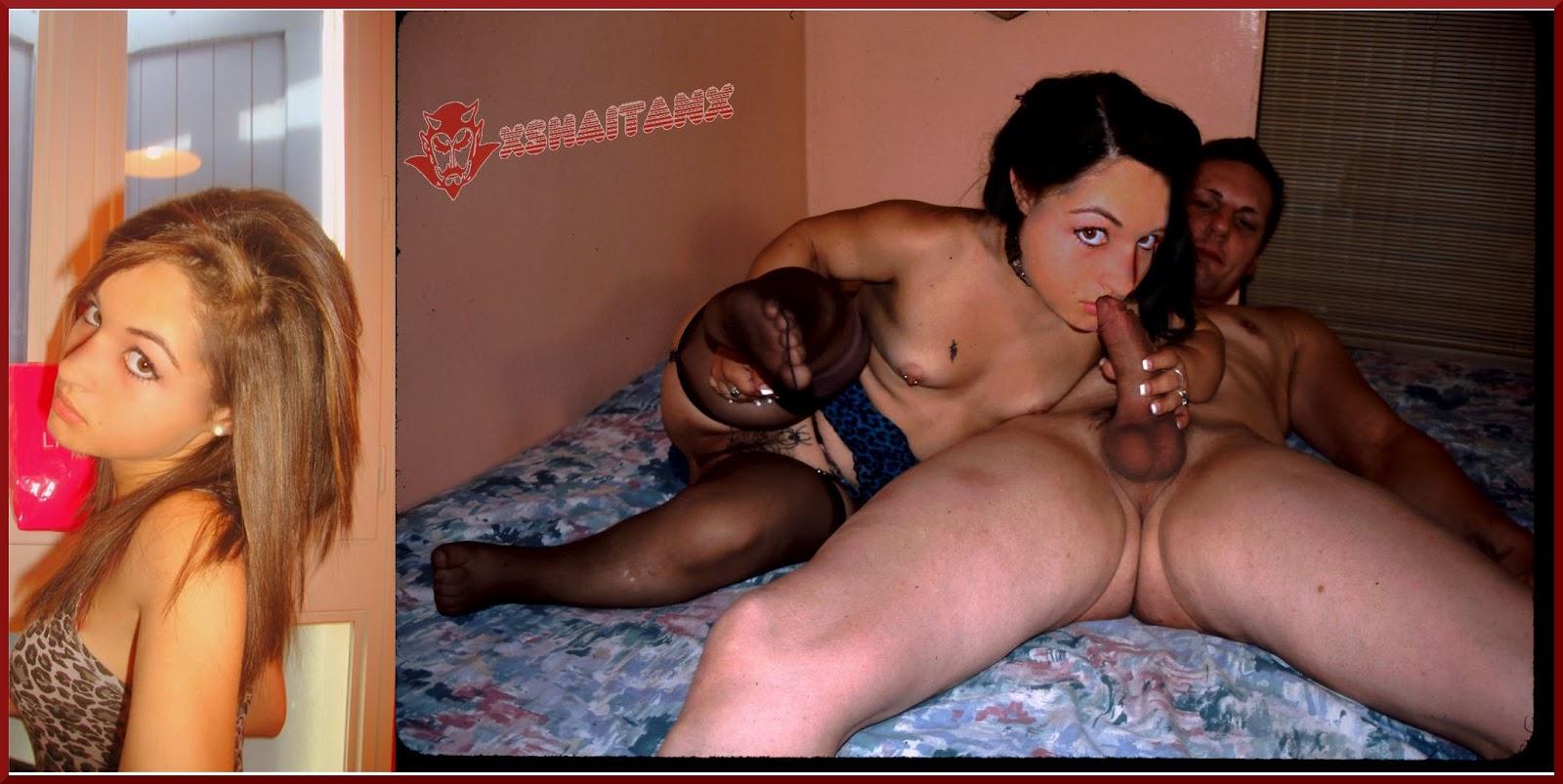 Photofunya xxx sex pictures