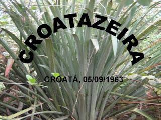 sga not237cias distrito de croat193