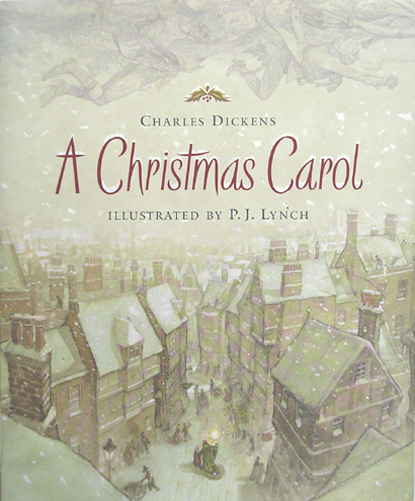 an authorial context dickens authentically represented a broad range of british population through his true depictions of life among various socio economic - When Was A Christmas Carol Published
