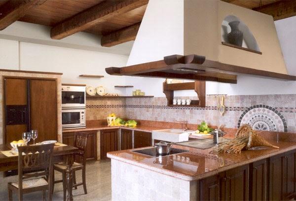 Come incrementare la produzione di piani cucina il for Piani di casa artigiani del sud
