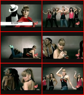Black Eyed Peas vs Snap Rhythm Is A Dancer On My Humps (2013) HD 1080p Free Download