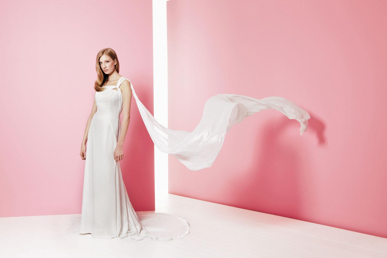 Vestidos de novia Pronuptia | Bodas