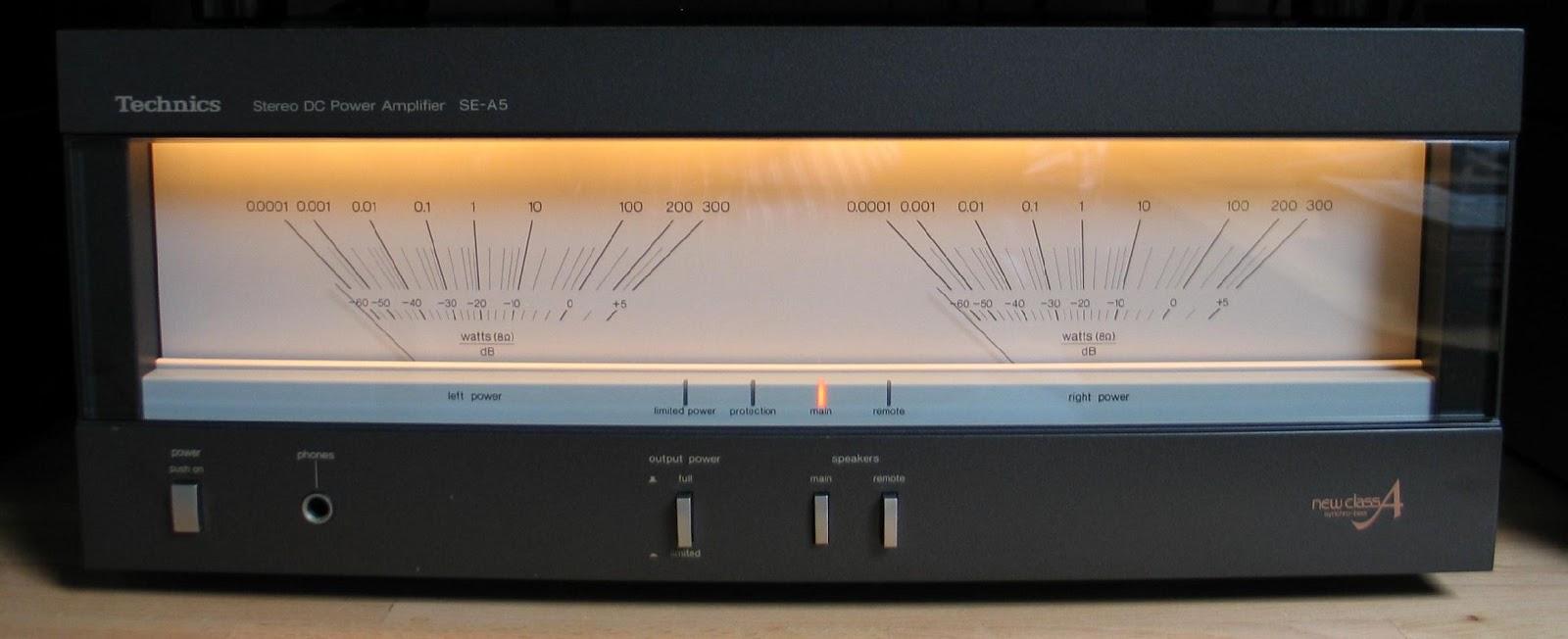 0-200 моделей Hi-Fi