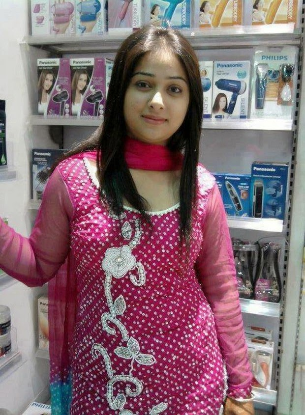 Online dating sites karachi