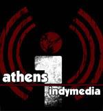 Athens Indymedia