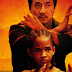 The Karate Kid - HD