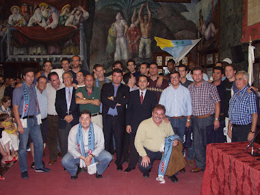 Unelco Tenerife. Ascenso ACB. 2003