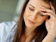 Karşılıksız Aşk Acısı Nasıl Geçer?