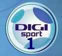 Digi Sport LIVE online TV free Sopcast Romania