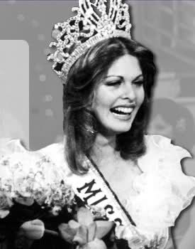 Top 10 Most Beautiful Miss Universe