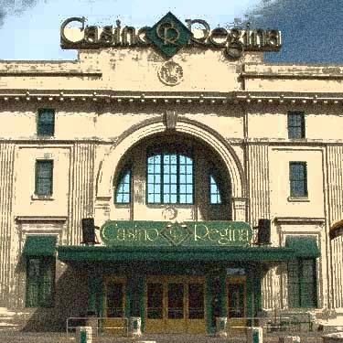 Pictures of casino regina casino a true story