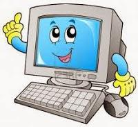 Bangla Computer Ebook-Computer Fundamental
