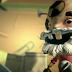 Review: LittleBigPlanet Vita (Vita)