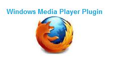Windows Media Player Plugin for Firefox