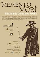 """""""Memento Mori"""""""