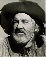 GEORGE 'GABBY' HAYES 1885-1969