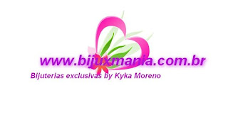 Bijuxmania
