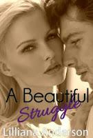 http://www.amazon.com/Beautiful-Struggle-Series-Novel-ebook/dp/B00ATC7GLU/ref=zg_bs_6487838011_f_18